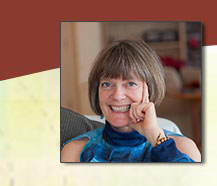 Paula Schild, PhD, Psychotherapist, Boulder, CO: Marriage Counseling, Stepparent Therapy, Women'd Depression Therapy